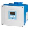 供应E+H超声波液位计FMU90