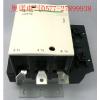 供应销售LC1-F115 CJX2-F115交流接触器
