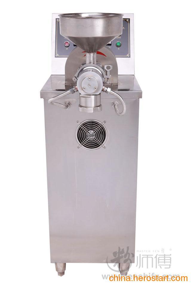 供应湖南粉师傅MFD25标准型米粉机