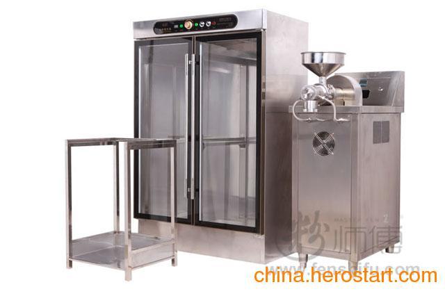 供应粉师傅MFD25YA型米粉机