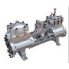 厂家供应蒸汽往复泵  2QS QB蒸汽泵