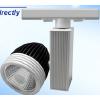 供应专业生产LED商业照明,广州LED商业照明
