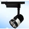供应LED射灯厂家标准尺寸,LED射灯厂家材料