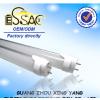 供应专业生产LED射灯厂家,广州LED射灯厂家
