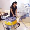 供应长沙家庭保洁长沙家庭保洁服务公司选择长沙保洁王