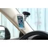 供应磁铁手机车载支架 手机座 PDA车载支架 GPS导航车载支架 吸盘支架