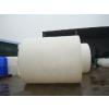 供应5立方塑料桶 5T塑料桶 5吨水塔