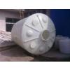 供应10立方塑料桶 10T塑料桶 10吨水塔