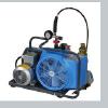 供应德国宝华JuniorII空气压缩机,呼吸器充气泵