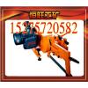 供应电动钢轨锯轨机 KDJ电动锯轨机