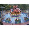 供应儿童公园游乐设备 激战海岛 加乐比海盗 激战亚丁湾