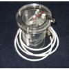 供应定硫仪电解池