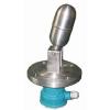 供应北光LW87系列磁浮球液位开关
