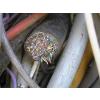 供应北京高价回收废旧电线电缆北京高价回收