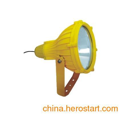 供应海洋王BTC8210 250/400W防爆投光灯