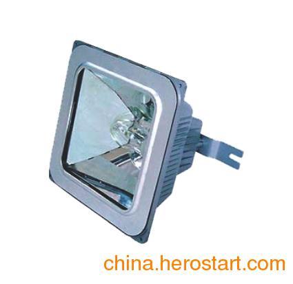 供应NFC910070W/100W/150W防眩棚顶灯