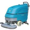 供应洁驰BA860BT双刷电瓶式全自动洗地机工厂用洗地机超市洗地机
