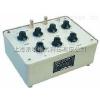供应变压器容量特性测试仪