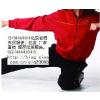 供应北京库存服装批发服装批发外贸服装批发专业批发服装