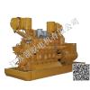 供应柴油发电机组价格定位