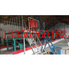 供应FS免拆建筑模板设备/建筑模板设备厂家