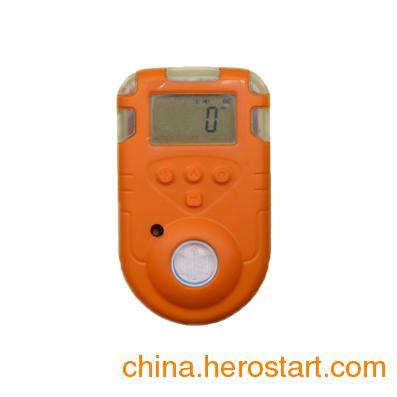 供应便携式一氧化氮检测仪品牌,参数,厂家