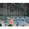 供应超声波清洗剂工厂