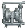 供应气动隔膜泵,耗能小,节能环保