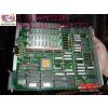 供应上海徐汇线路板回收 徐汇区电子产品回收 徐汇电子垃圾回收