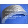 供应 铂电极 铂金钛网 白金钛网 镀铂钛网 镀铂铌网