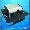 供应WE57系列 电动气泵、交流泵