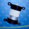 供应WP32系列 气泵保护套