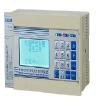 RXPM P100  K9100 系列消防设备电源监控系统