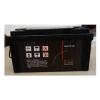 供应定安梅兰日兰蓄电池12V230AH报价