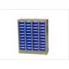 供应零件柜,零件柜生产厂家
