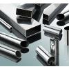 供应五金制品不锈钢管-五金制品不锈钢管厂家-五金制品不锈钢管价格