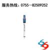 供应PH计电极CPS11-2AA2ESA