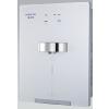 供应壁挂管线机/家用饮水机/家用水家电/净水设备