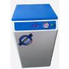 供应100-800G商用纯水机/净水器/索沃特纯水机