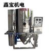 供应喷雾干燥机