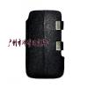 供应厂家订做批发各种型号手机包 新款彩印抽拉手机袋