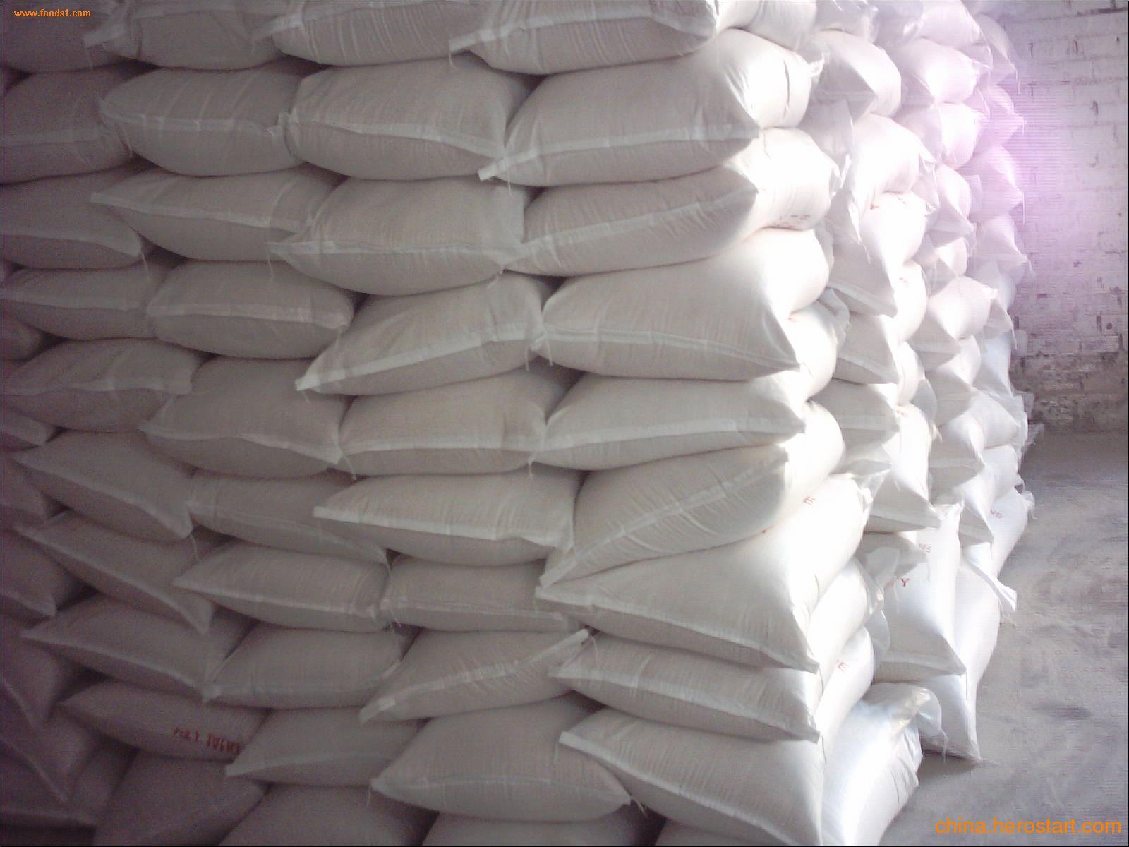 供应九水硫化钠 结晶硫化钠