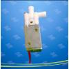 供应WVR130系列 微型气阀、泄气阀、排气阀