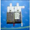 供应WVR230系列 微型电磁阀、排气阀、泄气阀