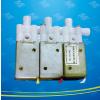 供应WVR330系列 微型气阀、泄气阀、排气阀