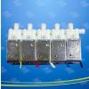 供应WVR530系列 微型气阀、泄气阀、排气阀