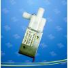 供应WVL130系列 微型电磁阀、泄气阀、排气阀