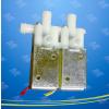 供应WVL230系列 微型电磁阀、泄气阀、排气阀