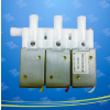 供应WVL330系列 电磁阀、泄气阀、排气阀