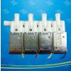 供应WVL430系列 微型气阀、泄气阀、排气阀、空气阀